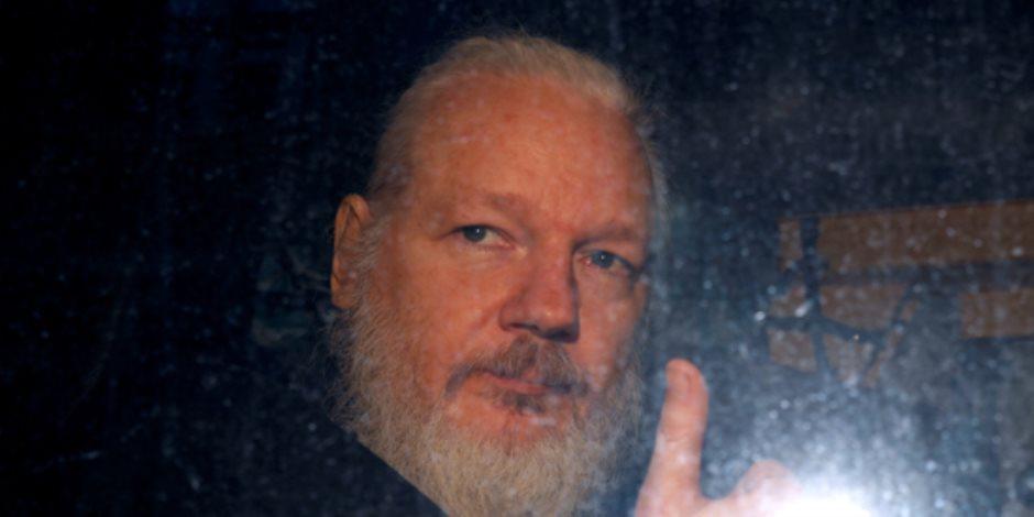 لائحة اتهام مؤسس «ويكيليكس»: اخترق أجهزة كومبيوتر سرية