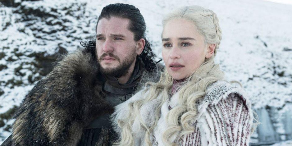 مراجعة Game of Thrones 8.. انقلاب محتمل بين الثلج والنار الاقتباسات وأشياء أخرى
