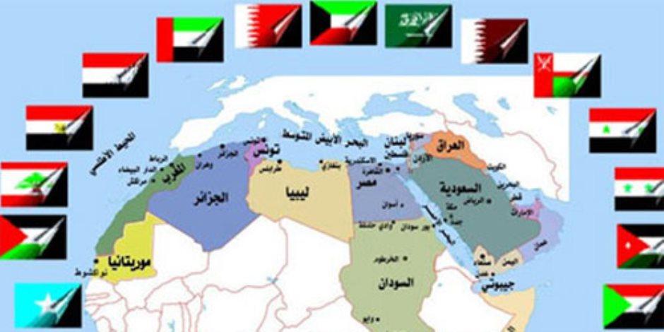 من اليمن إلى غزة.. هذا ما  شهدته منطقة الشرق الأوسط خلال ساعات