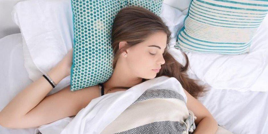 احذر: النوم الكتير خطر على القلب