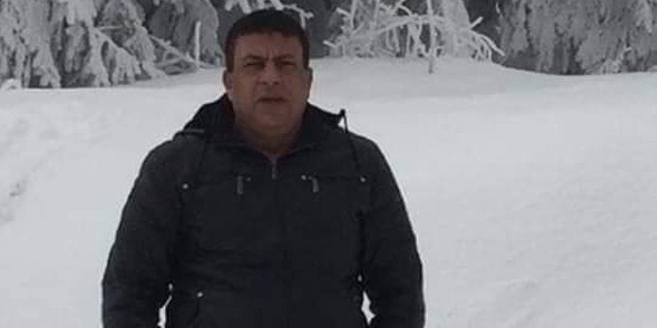 """أسرة فلسطينية تتهم السلطات التركية بقتل أبنها داخل السجن """"فيديو"""""""
