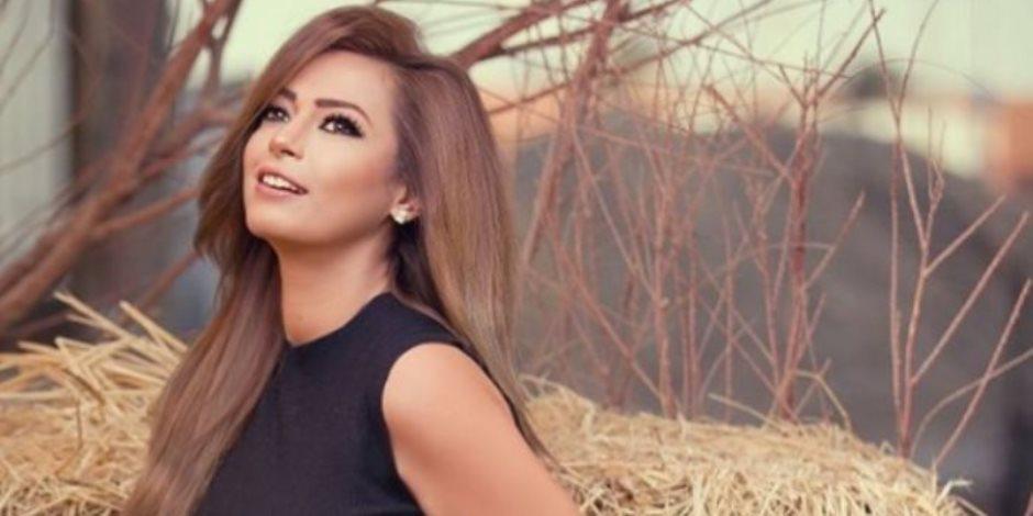 داليا مصطفى: بتابع كلبش وقمر هادي في رمضان