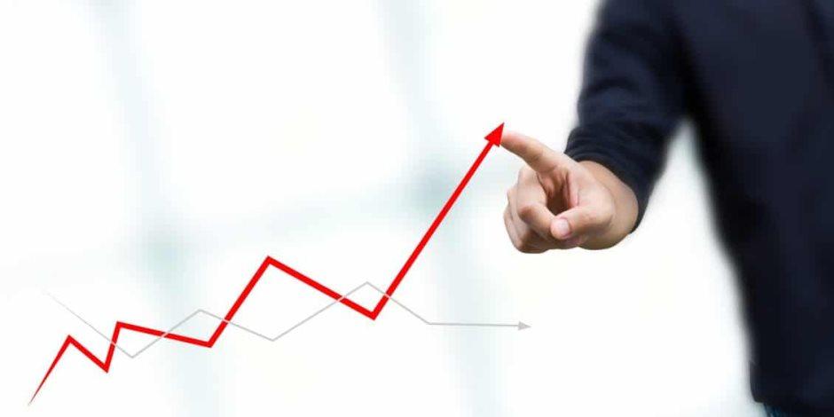 خبراء اقتصاد: الموازنة العامة للدولة تحقق أعلى نمو في الشرق الأوسط