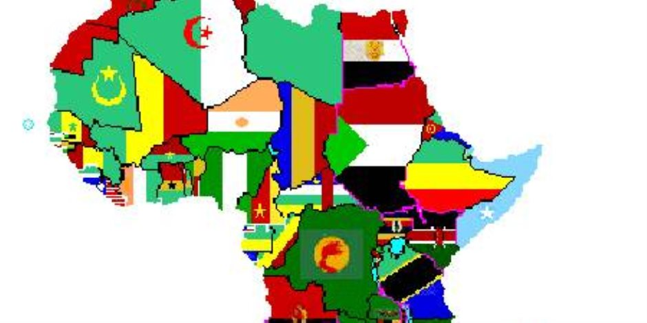يوم إفريقيا.. قصة إنشاء منظمة الوحدة الأفريقية على يد «الآباء المؤسسون»