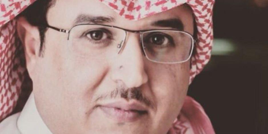 العرب يمرضون ولا يموتون