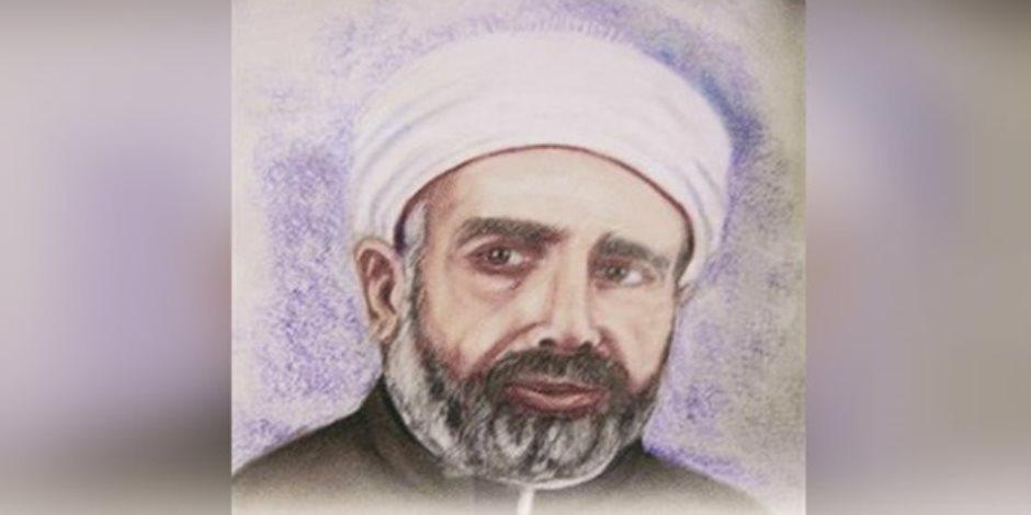 المجددون (5).. الإمام محمد مصطفى المراغي: قائد إعمال العقل تلميذ محمد عبده