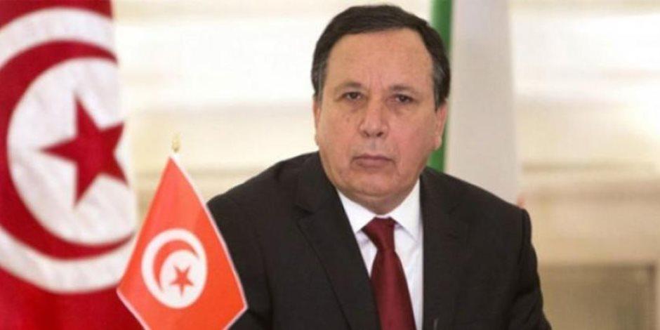 بيان «مصرى ـ تونسى ـ جزائرى» يطالب بوقف فورى للعمليات العسكرية فى ليبيا