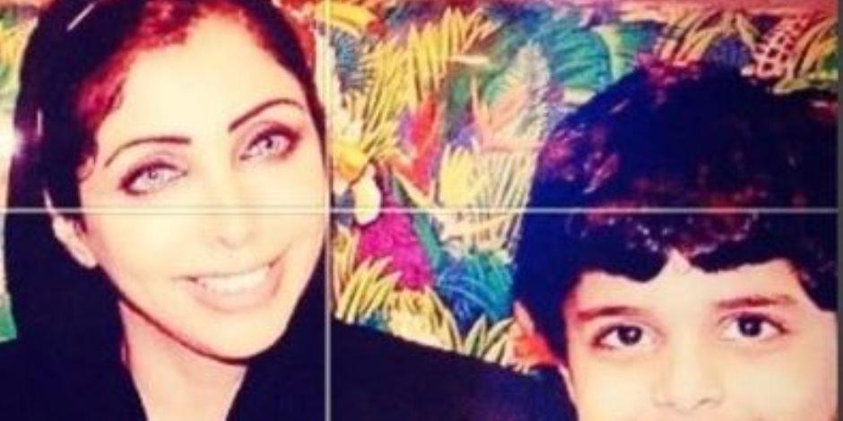 «صوت الأمة» يكشف تفاصيل معاناة الطفل سعود آل ثاني بسبب غياب العدالة في قطر