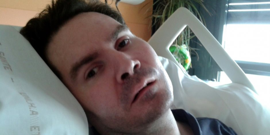 بعدد 11 عاما.. وفاة «فانسان لامبير» صاحب قضية «الموت الرحيم» عقب إيقاف علاجه