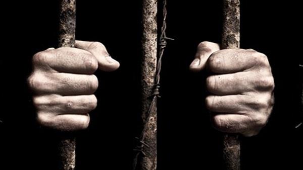 مبادرة «دفتر أحوال»: 834 حالة وفاة داخل أماكن الإحتجاز