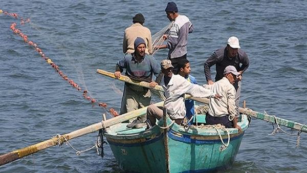 نصار: قانون الصيد الجديد معروض  الآن على الوزراء