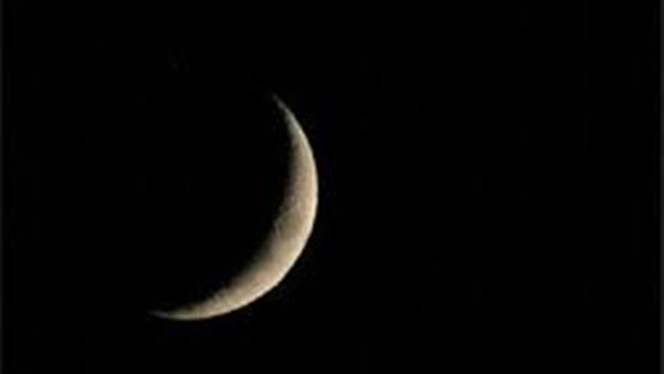 علماء الفلك في مصر والسعودية : رمضان لن يعود مرة أخرى في فصل الصيف إلا بعد 25 عاما