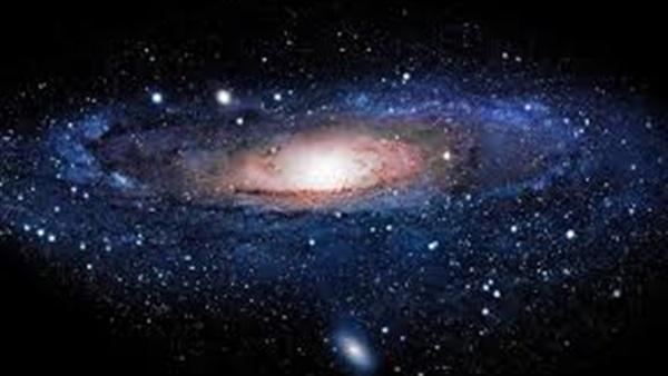 دراسة..ثلث سكان العالم لا يمكنهم رؤية مجرة درب التبانة