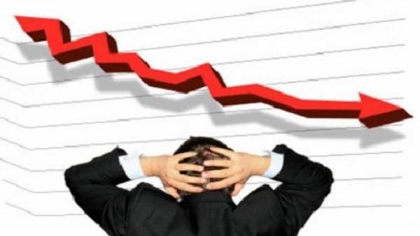 «بلومبيرج»: أثرياء العالم خسروا 127 مليار دولار