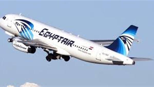 مفاجأة مدوية في حادث الطائرة المصرية المنكوبة
