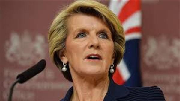 """""""كيفن رود"""" يطلب من الحكومة الاسترالية ترشحيه لمنصب الأمين العام للأمم المتحدة"""