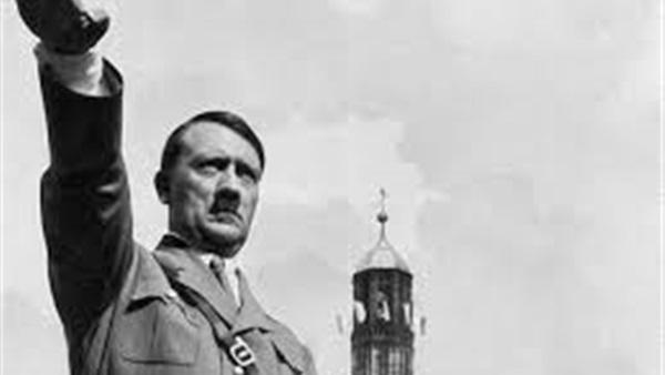 حدث في مثل هذا اليوم.. حريق روما الكبير.. معاهدة الصداقة بين فرنسا وموناكو.. و«هتلر» ينشر كتابه «كفاحي».. وصدور دستور مؤقت للإمارت العربية المتحدة
