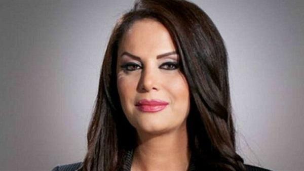 """جيهان شعراوي: من حق كل سيدة أن تفخر بـ""""رانيا المشاط"""""""