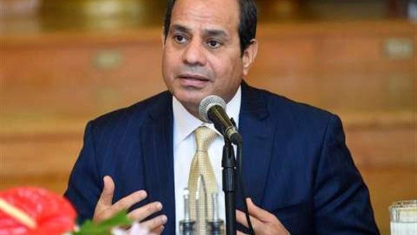أستاذ تمويل واستثمار: برنامج السيسي يعيد بناء مصر