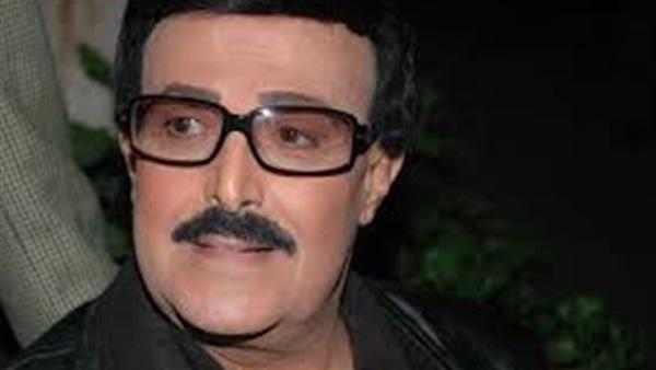 «سمير غانم» يستعد اتصوير «ميزو الرايق» الاسبوع المقبل
