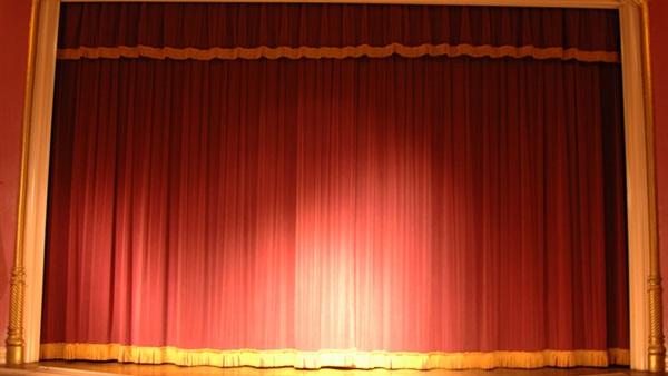 محمد الخولى: الجمهور يستحق الجائزة الاولى فى ختام«القومى للمسرح»
