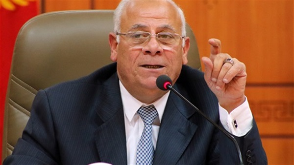 محافظ بورسعيد: ميزانية التنمية تخطت 4 مليارات جنيه