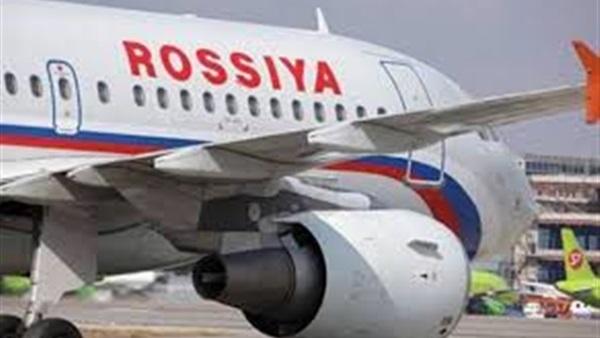 وفد أمني روسي يصل القاهرة تمهيدا لاستئناف الرحلات الروسية