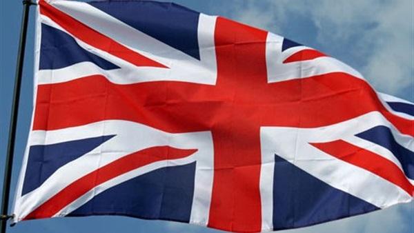 بالأسماء.. بريطانيا ملجأ المجرمين