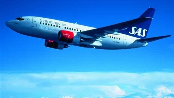 شركات الطيران الروسية تطلب السماح بتسيير رحلاتها إلى مصر