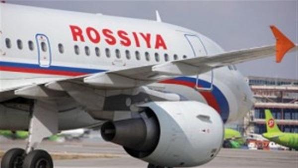 شركات الطيران الروسية تطلب من حكومتها تسيير الرحلات إلى مصر