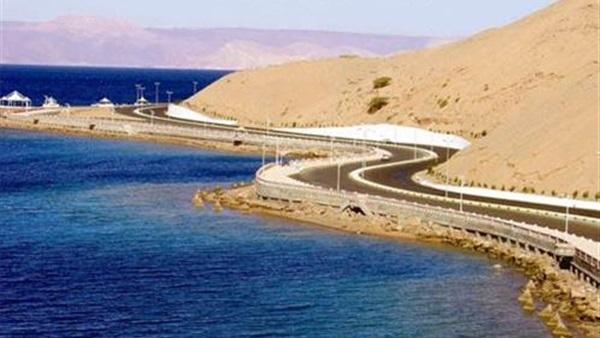 مصر تترقب عودة السياحة الروسية إلى ساحل البحر الأحمر