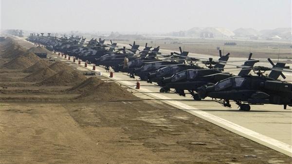 خبراء:صفقة مقاتلات «يوروفايتر» تعزز القدرات الدفاعية للكويت
