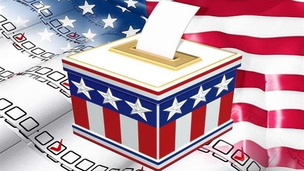 تعرف على استعدادت قناة «دريم» لتغطية نتائج الانتخابات الأمريكية..غدًا