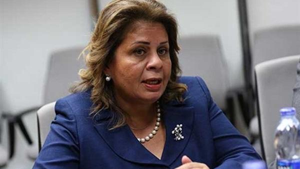 نائبة برلمانية تطالب بالتطبيق الحازم لتنظيم سير النقل الثقيل