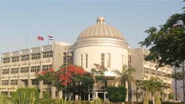 «رعاية الشباب» تنظم دورة عن الإسعافات الأولية بجامعة الفيوم