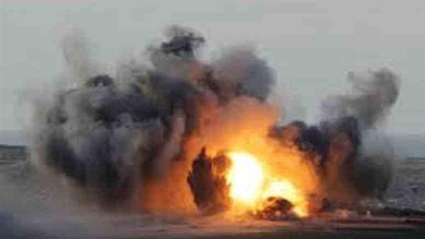 موزمبيق تحقق في ملابسات انفجار شاحنة «الصهريج»