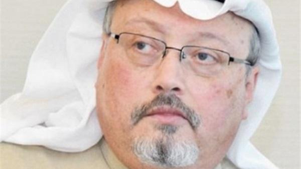 السعودية: «خاشقجي» لا يُمثِل الدولة.. ومغردون: الممكلة أكبر من ذلك ويجب ردعه