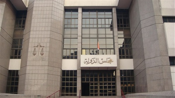 المحكمة التأديبية: طعن الضباط الملتحين على قرار إحالتهم للتأديب 21 يناير