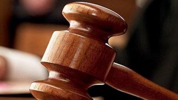 دفاع «فض اعتصام النهضة» يعترض على تنحي القاضي