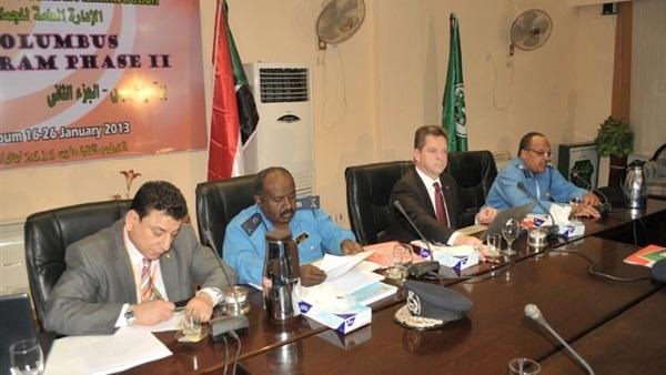 الوحدة الفنية لاتفاقية أغادير تحتفل باليوم العالمي لمكافحة الفساد