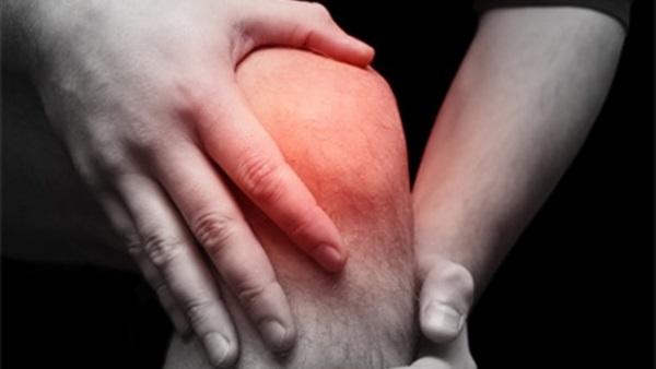 طريقة جديدة في علاج دوالي الساقين.. تعرفوا عليها