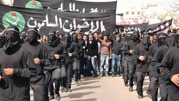 «التأسيس الثالث» للجماعة الإرهابية.. يهمش دور القيادات ويؤكد على تصعيد العنف