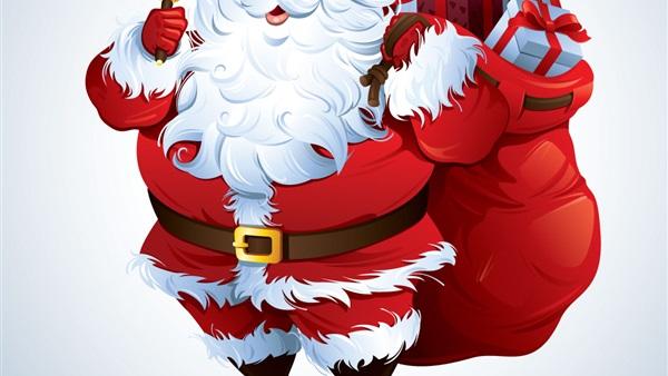 موسم فتاوى السلفيين: «بابا نويل» حرام.. وكفارة على «الإفتاء»