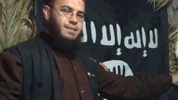 بعد مقتله.. «11» معلومة عن «طارق بدوان» القيادي بأنصار بيت المقدس