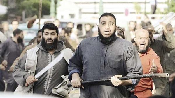 «الإخوان».. الجماعة تحصد لقب «الإرهابية» بجدارة (تقرير)