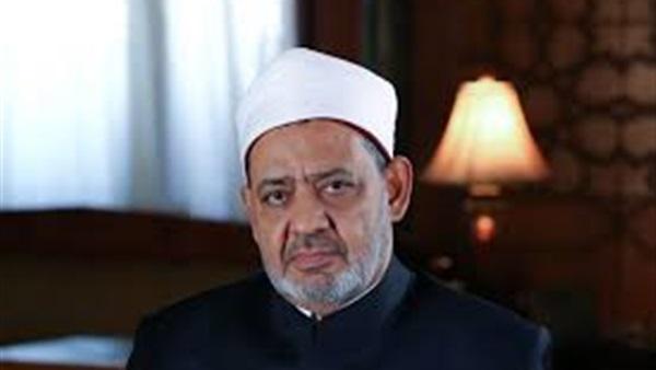 «الطيب» يلتقي وفد ليبيا المشارك ببرنامج «دعم الوسطية في الأمة الليبية»