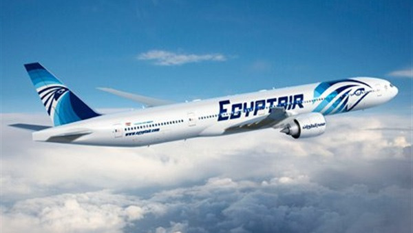«مصر للطيران» تسير رحلة جديدة إلى العاصمة الإريترية «أسمرة»