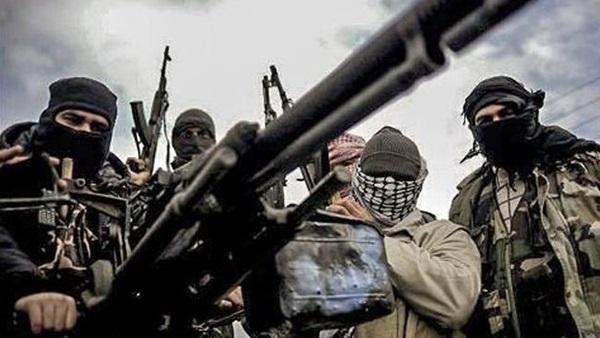 «أبو اليمن المصري».. مفتاح مرور الإرهابيين حول العالم