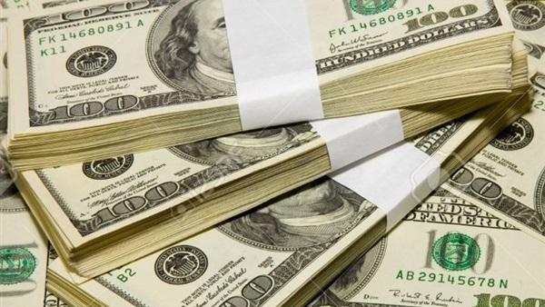 تعرف على أسعار الدولار في البنوك الكبرى اليوم