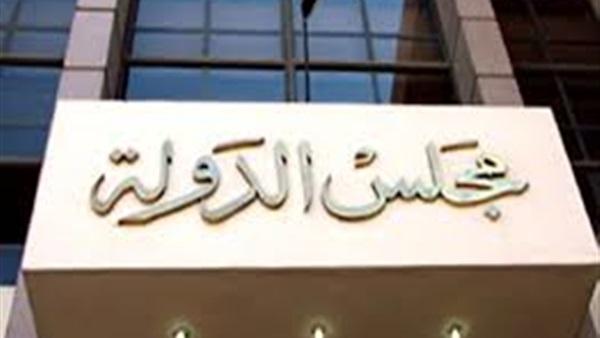 «الفتوى والتشريع»: إخضاع مدينة الإعلامي لـ«المركزي للمحاسبات»